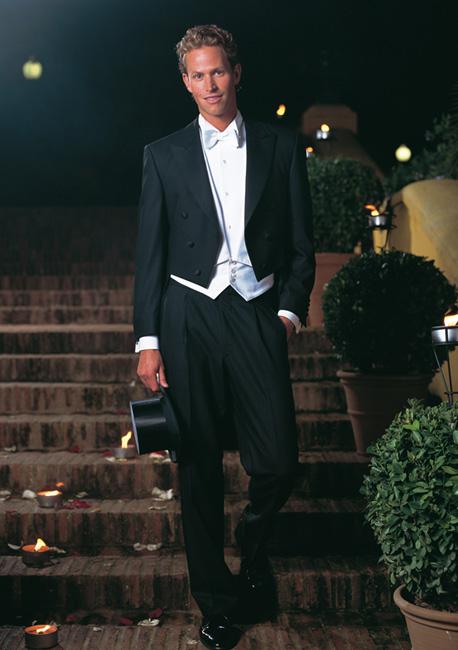 fc9e46fa83b Priser på udlejning af festtøj, smoking, jakke, bukser, skjorte m.m.
