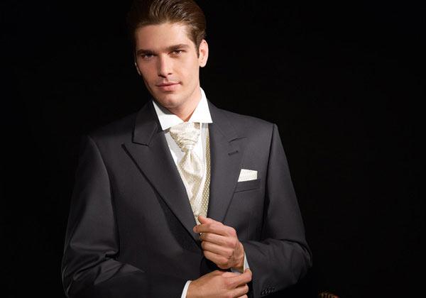 c43c799ac132 Jaket - formal wear cut